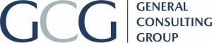 kmudigital.jetzt Logo
