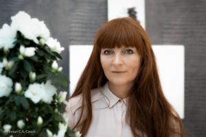 KMU Digital Förderung General Consulting Group Unternehmensberatung Gerda Pipek